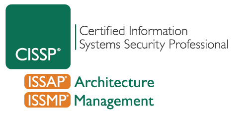 Essay information management system   writinggroup    web fc  com